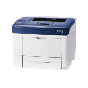 Xerox D136 - DWSL - Document Workflow Solutions