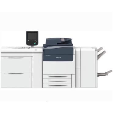 DWSL-Versant-280-Press-series