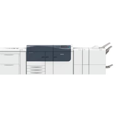 DWSL-Versant-4100-series