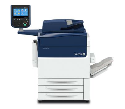 Production_Printer