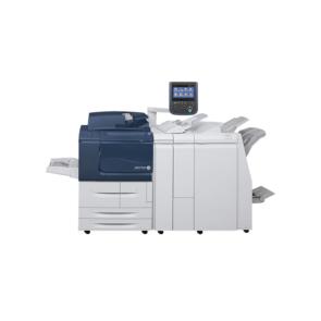 Xerox_D95A