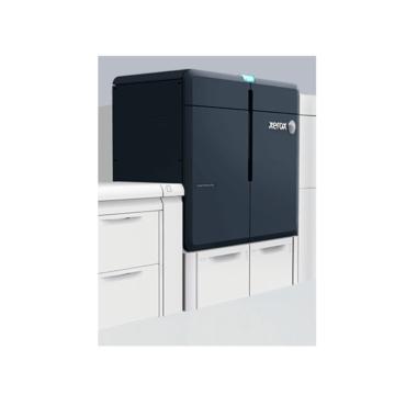 Xerox_Iridesse_Production_Press2