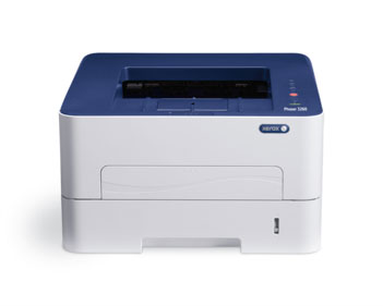 office_printer