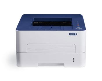 office_printer