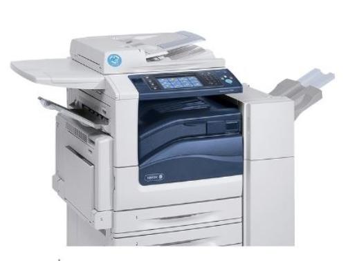 printer-503x378