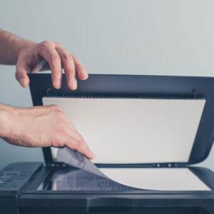 save-on-scanning