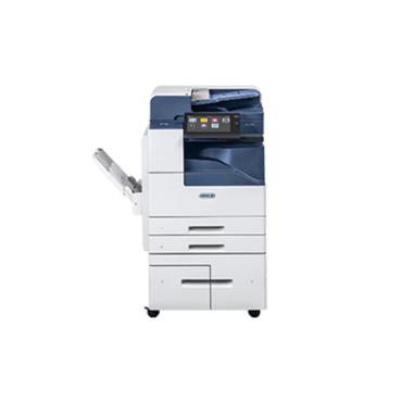 Multifunction printers mono Archives - DWSL - Document