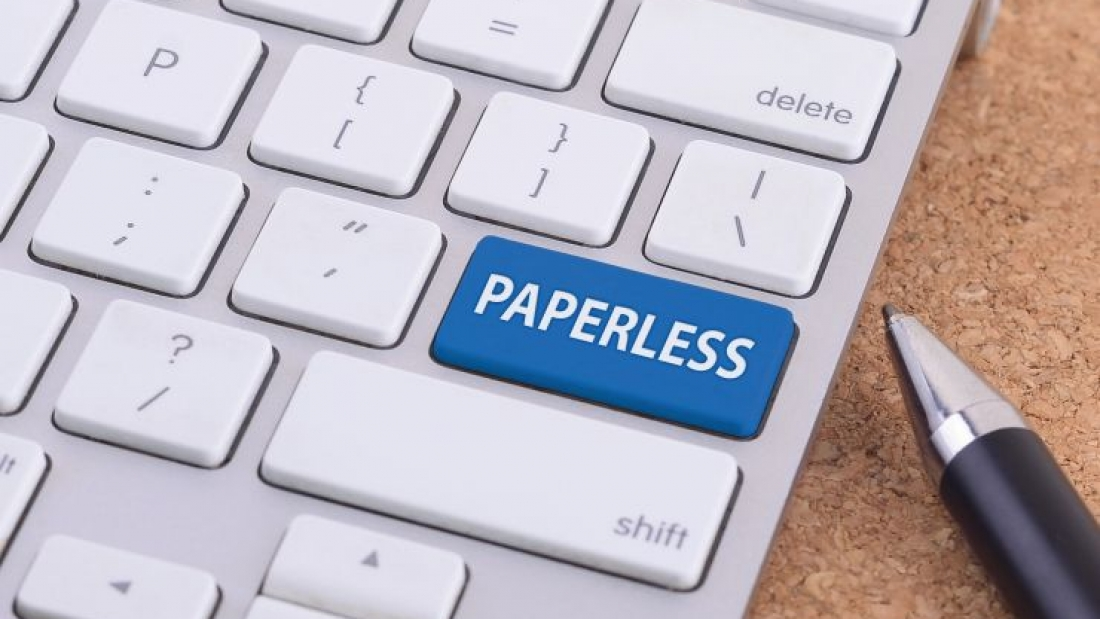 Paperless2