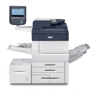 C9065C9070-Printer